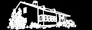 Erholungs- und Bildungszentrum Wittensee